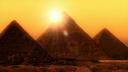 lespyramides.png