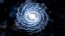 notregalaxie1.png